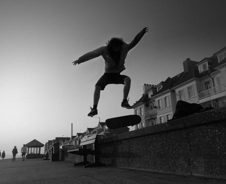 skateboarder-crop